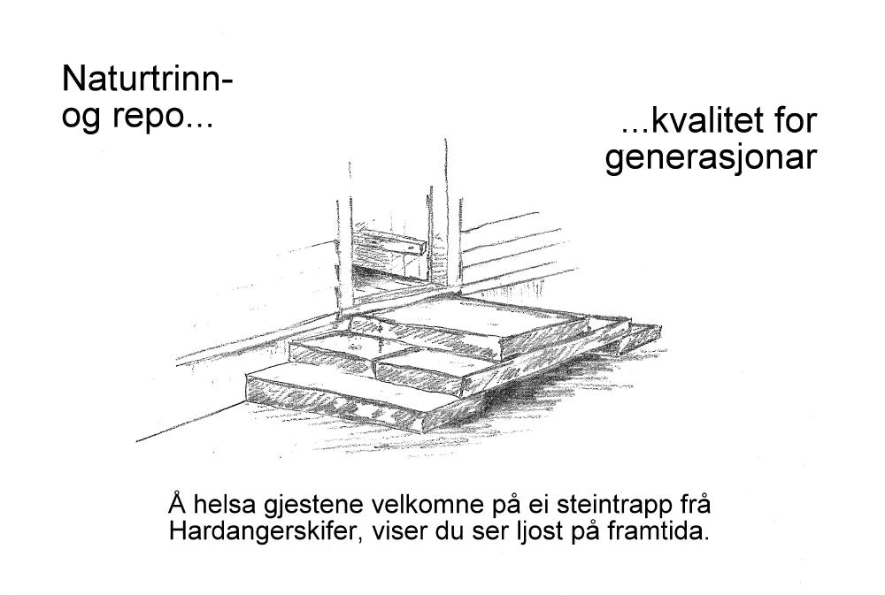 tekstptrinnogrepo